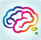Mind Art app